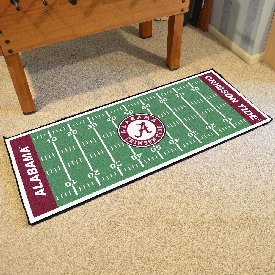 Alabama Runner 30x72