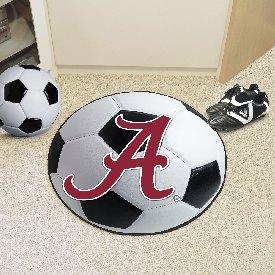 Alabama Soccer Ball