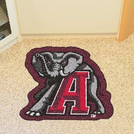 Alabama Mascot Mat