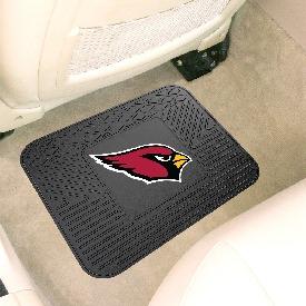 NFL - Arizona Cardinals Utility Mat