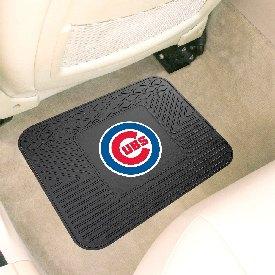 MLB - Chicago Cubs Utility Mat
