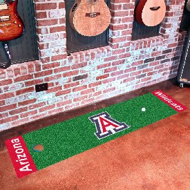 Arizona Putting Green Mat