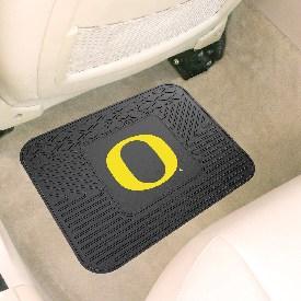Oregon Utility Mat