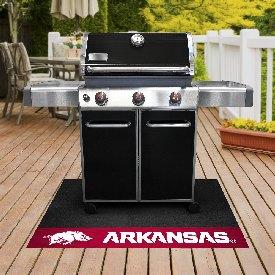 Arkansas Grill Mat 26x42