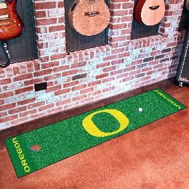 Oregon Putting Green Mat