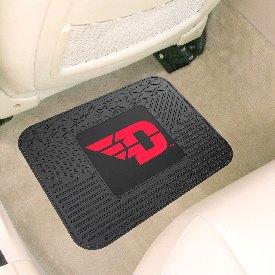 Dayton Backseat Utility Mat