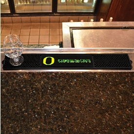 Oregon Drink Mat 3.25x24
