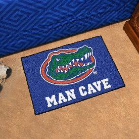 Florida Man Cave Starter Rug 19x30