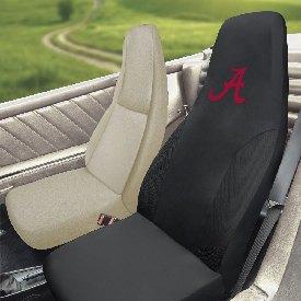 "Alabama Seat Cover 20""x48"""
