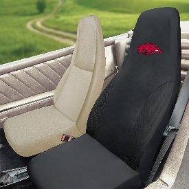 Arkansas Seat Cover 20x48
