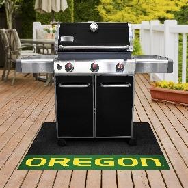 Oregon Grill Mat 26x42