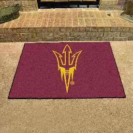 Arizona State All-Star Mat 33.75x42.5
