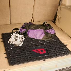 Dayton Heavy Duty Vinyl Cargo Mat