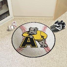 Adrian Baseball Mat 27 diameter
