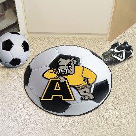 Adrian Soccer Ball