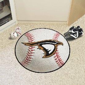Anderson Baseball Mat 27 diameter