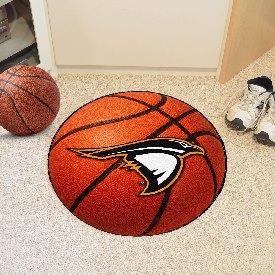 Anderson Basketball Mat 27 diameter