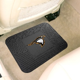 Anderson Utility Mat