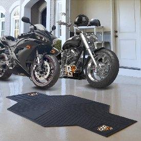 Bowling Green Motorcycle Mat 82.5 L x 42 W