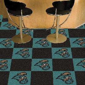 Coastal Carolina 18x18 Carpet Tiles