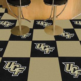 Central Florida 18x18 Carpet Tiles