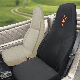 "Arizona State University Seat Cover 20""x48"""