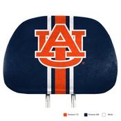 Auburn University Printed Headrest Cover 14 x 10 -