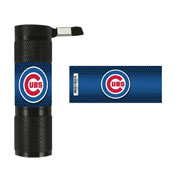 MLB - Chicago Cubs Flashlight 7