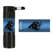 NFL - Carolina Panthers Flashlight 7