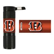 NFL - Cincinnati Bengals Flashlight 7
