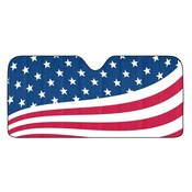 United States, USA Auto Shade 59