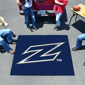 Akron Tailgater Rug 5'x6'