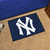 MLB - New York Yankees Starter Mat 19