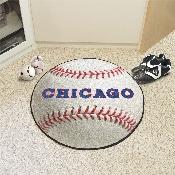 Retro Collection - 1990 - MLB - Chicago Cubs Baseball Mat 27