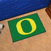 Oregon Starter Rug 19x30