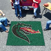 UAB Tailgater Rug 5'x6'