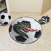 UAB Soccer Ball