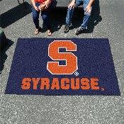 Syracuse Ulti-Mat 5' x 8'