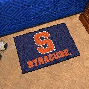 Syracuse Starter Rug 19 inch x 30inch