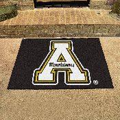 Appalachian State All-Star Mat 33.75x42.5