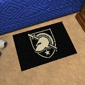 US Military Academy Starter Rug 19x30