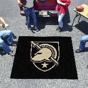 US Military Academy Tailgater Rug 5'x6'