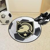 US Military Academy Soccer Ball