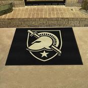 US Military Academy All-Star Mat 33.75x42.5