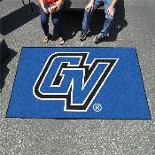 Grand Valley State Ultimat 5'x8'
