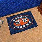 Auburn Starter Rug 19x30