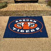 Auburn All-Star Mat 33.75x42.5