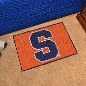 Syracuse Starter Rug 19x30