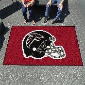 NFL - Atlanta Falcons Ulti-Mat 59.5