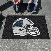 NFL - Carolina Panthers Ulti-Mat 5'x8'